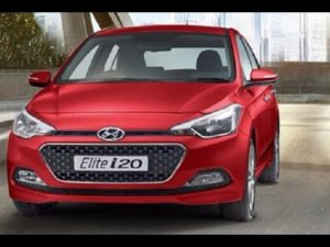 Check for Hyundai Elite i20 On Road Price in Jaipur