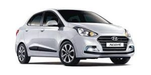 Check for Hyundai Xcent On Road Price in Jaipur